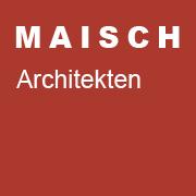 Maisch Architekten